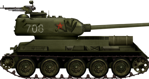 Type 58-II early