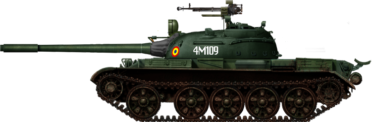 Romanian_T-55A.png