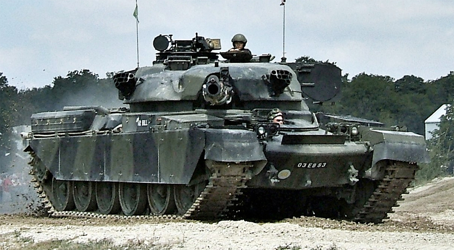 ChieftainMBT_MkX_Bovington.jpg