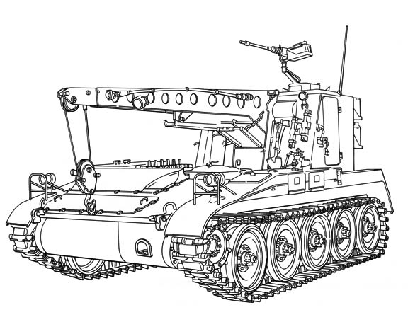 tanks and artillery auto electrical wiring diagram175mm self propelled gun m107