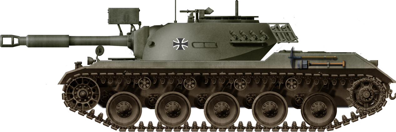 http://www.tanks-encyclopedia.com/coldwar/West_Germany/Prototypes/Spahpanzer-RU-251-Hanomag.jpg