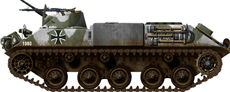 https://www.tanks-encyclopedia.com/coldwar/West_Germany/SPZ_HS30_Lang/SPZ_Lang-HS30-Gruppe-wintercamo.png