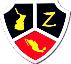 los Zetas logo 2