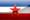 Yugoslav tanks