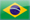 Brazilian cold war armor