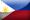 Philippines AFVs