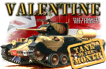 June tank of the month: The Panzer III