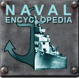 Naval Encyclopedia - the first online warships museum
