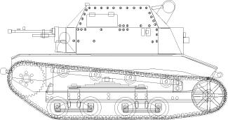 tankettetk3_tech
