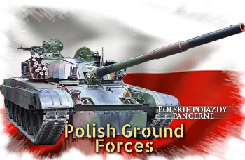 cc4508197d95 Polish Tanks