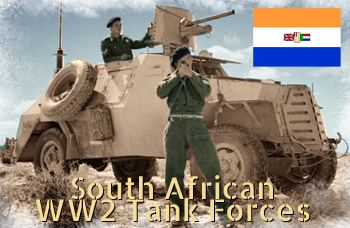 http://www.tanks-encyclopedia.com/images/tanks-general_sadf-ww2.png