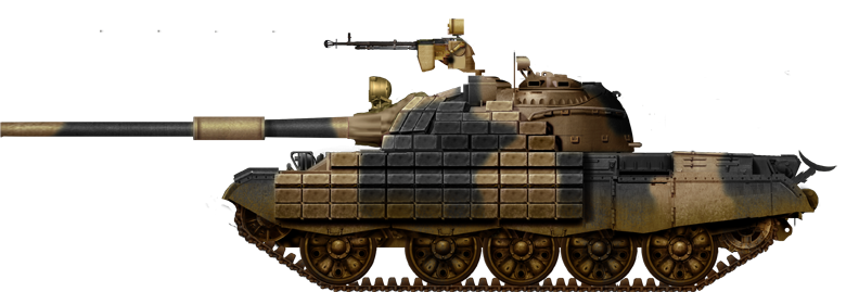 Type-74Z.png