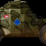 Panhard 178