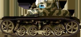 Renault_AMR-33_2