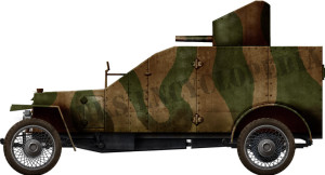 peugeot_armored_car_1HD