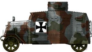 Ehrhardt-EV4-camo-1917