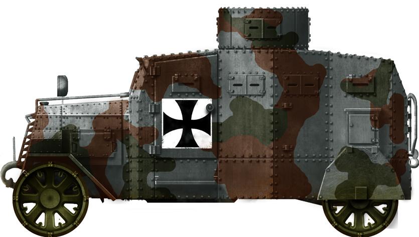 Ehrhardt E-V/4