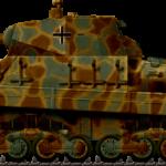 Carro Armato P26/40