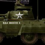 M8 Greyhound