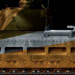 Matilda Mk.II
