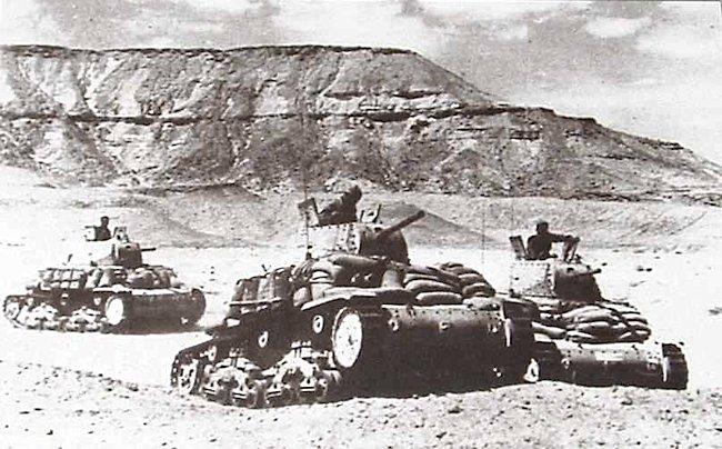 m13-40-tanks.jpg