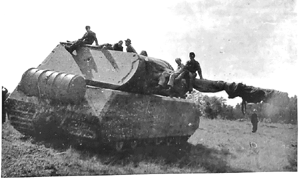 Maus_Trials_1944.png