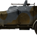 Sd-Kfz-13_Leopard_Pol1939
