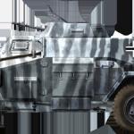 Sd.Kfz.221/222/223