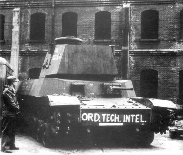 Type5-Chi-Ri-photo3