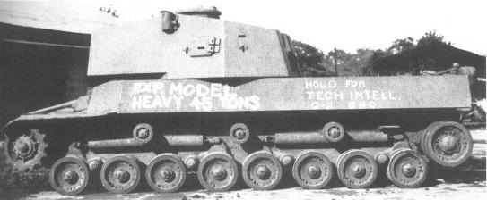 Type5-Chi-Ri-photo2