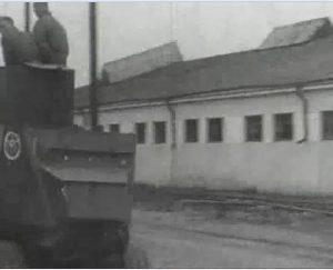 new-odessa-tank-with-strange-div-marking