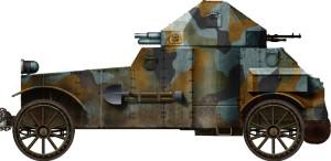 White_AC-Fr-1917