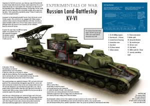 KV-VI