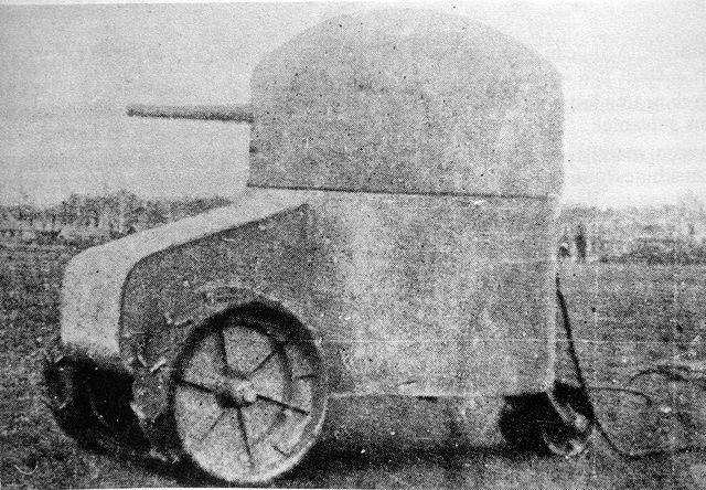 Kuvahaun tulos haulle laffly 28 1915