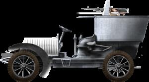 Hotchkiss-1909