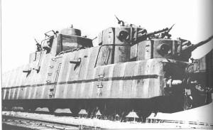 MBV-2