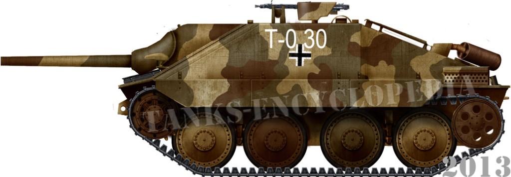 Panzerjager-38(t)_Hetzer