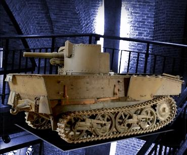 http://www.tanks-encyclopedia.com/wp-content/uploads/2015/11/objet08_automotbelge.jpg