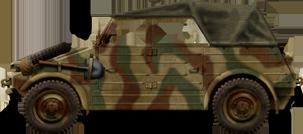 vw-kubelwagen