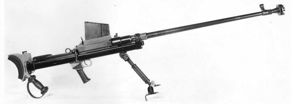 Boys-AT-Rifle