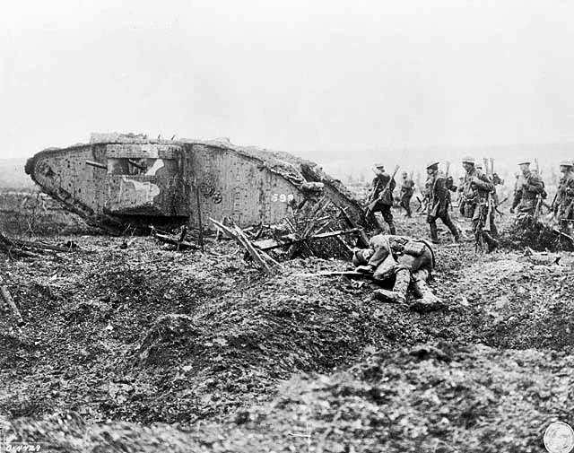 canadas losses to world war one At the time of world war i, canada was a british dominionbritain's declaration of war brought canada into war as wellhowever, canadian government could determine the level o finvolvement in.