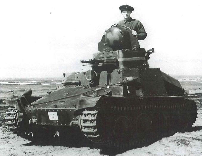 Strv-37M