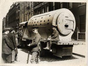 Armouredcar__Mik_O__Farrell_-large
