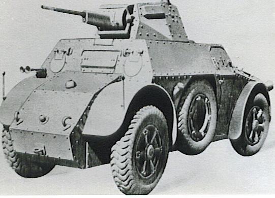 AB 41
