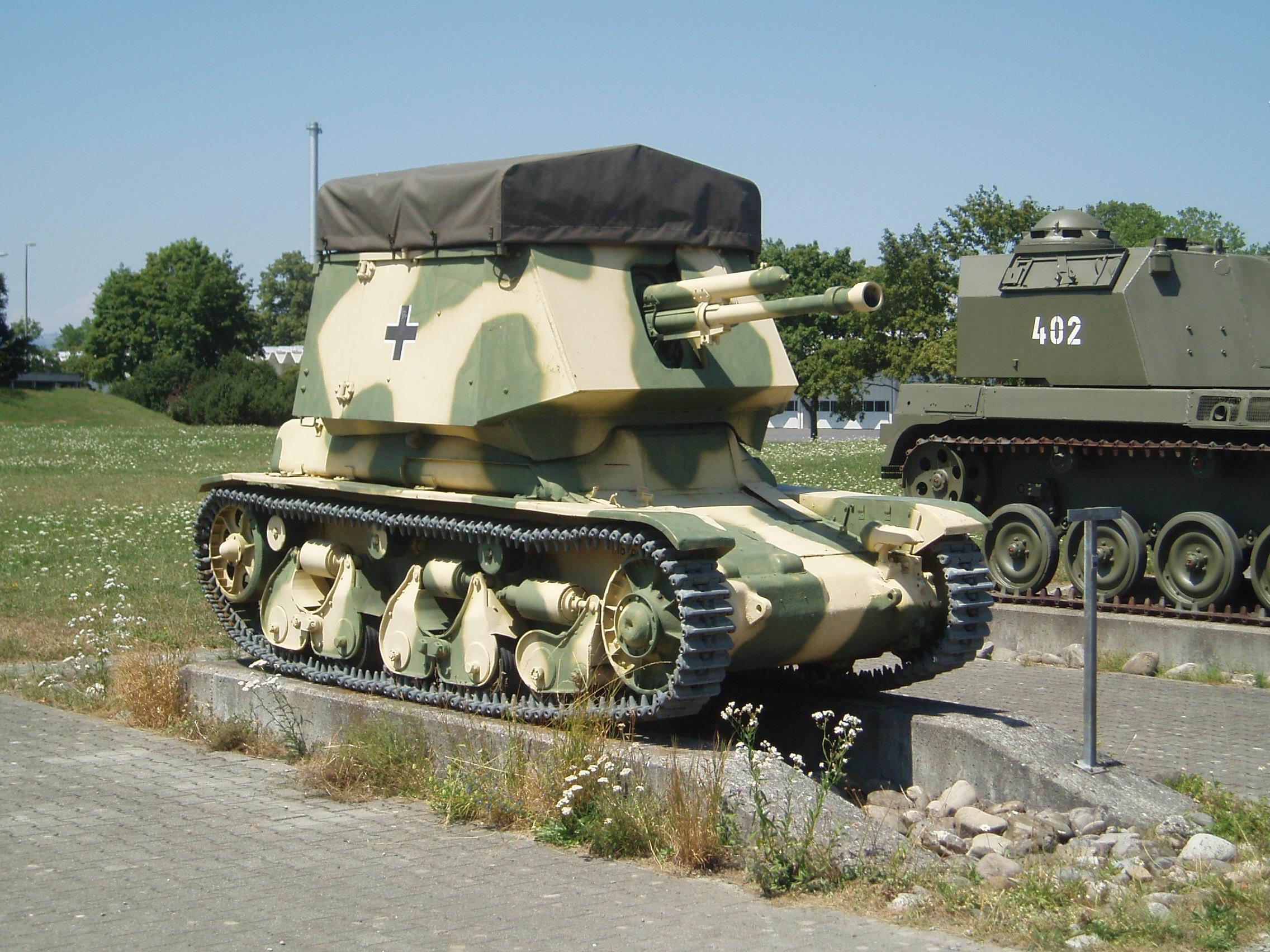 Renault r35 40 tank encyclopedia for Div p