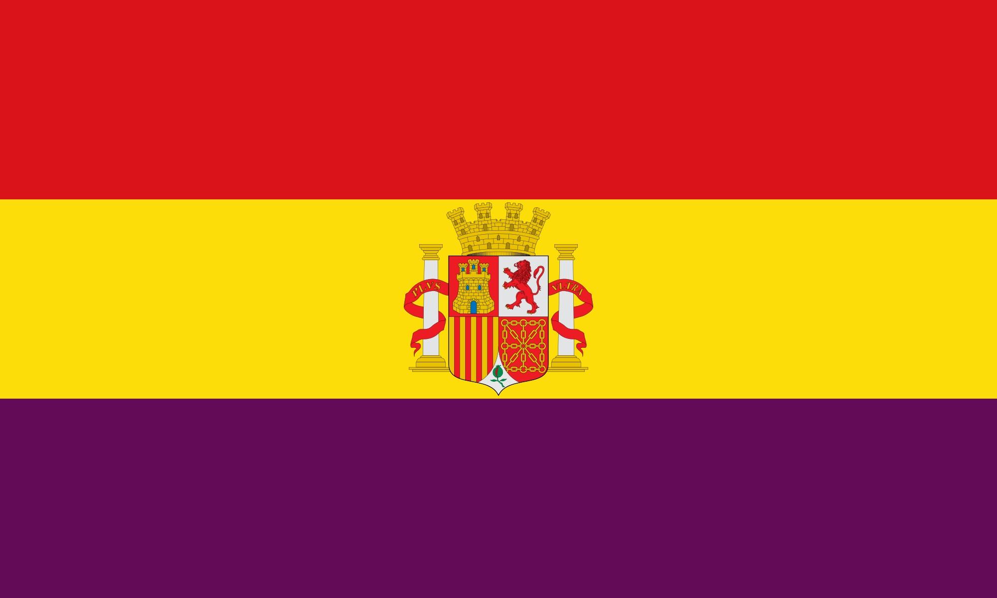 republican flag