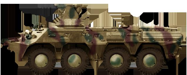 BTR-94