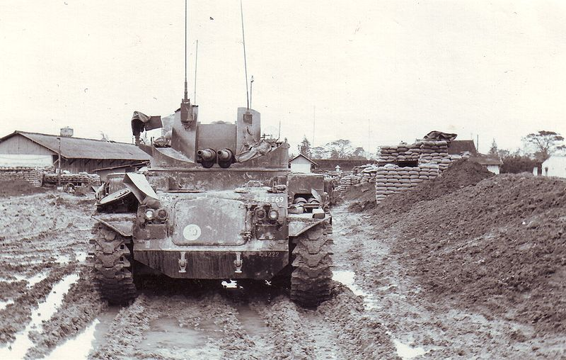 MACV_Compound_Duster_Post-Tet_Feb1968