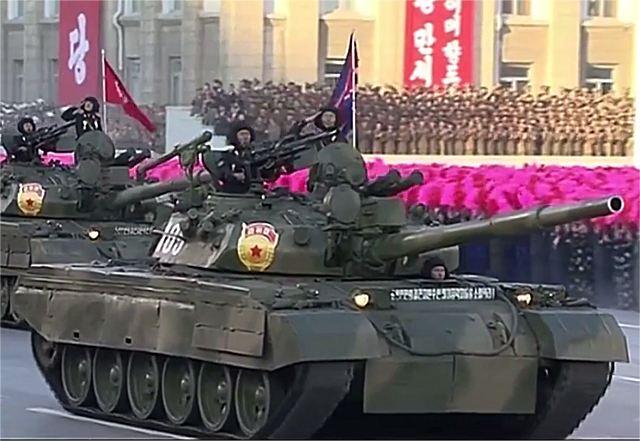 North_Korea_military_parade_10_October_2015_guards-PokpungHo