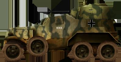 BeutespahwagenBA-10Mmit2cmKwK30L-55